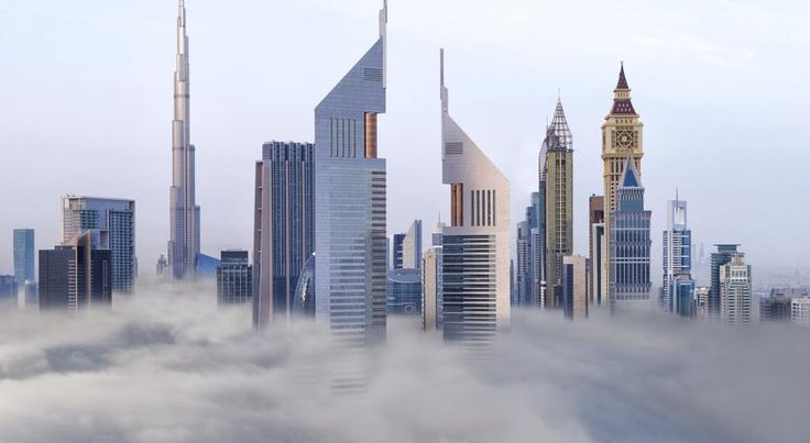 Booking.com: Hotel Jumeirah Emirates Towers , Dubai, UAE  - 2676 Guest reviews . Book your hotel now!