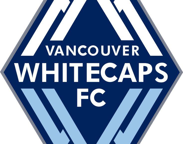 Whitecaps FC sign 2018 MLS SuperDraft pick Justin Fiddes