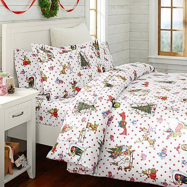 1000 images about cheerful holiday gifts on pinterest flannel