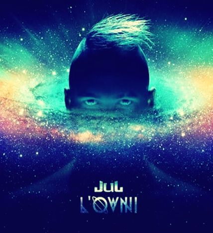 Télécharger L'ovni JUL Album Complet | Télécharger L'ovni Jul Album mp3