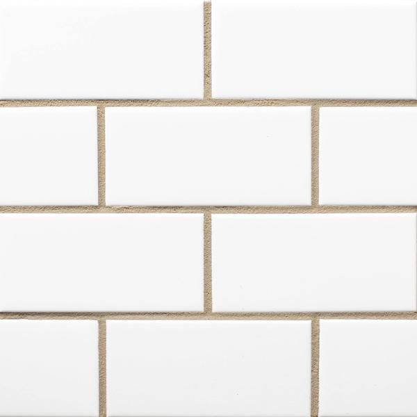 The Power Of Grout Kitchen Grout Color White Subway Tiles Kitchen Backsplash Subway Tile Backsplash Kitchen