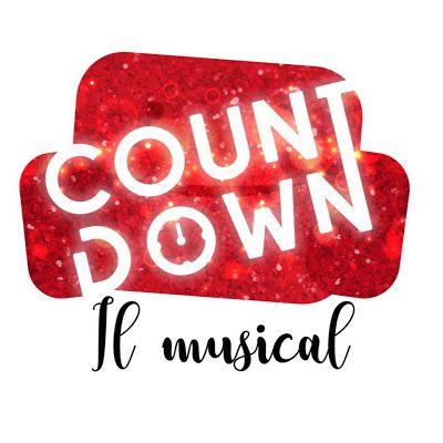 Countdown il Musical - in scena a Riccione.