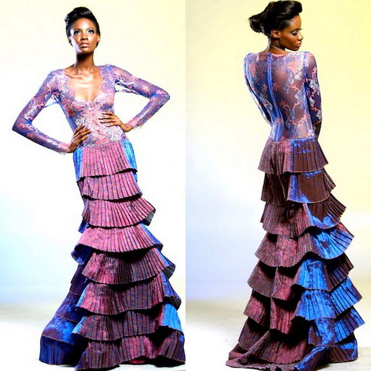 African Dress Patterns | lace dress pattern free , diane von furstenberg zarita lace dress ...