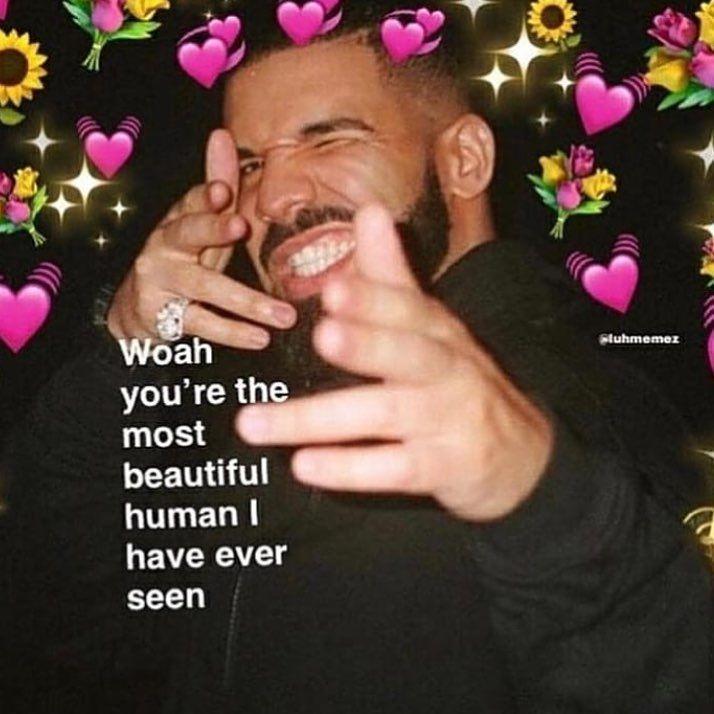 6 Me Gusta 0 Comentarios Lahijadedonvarela En Instagram Cute Love Memes Love Memes New Memes