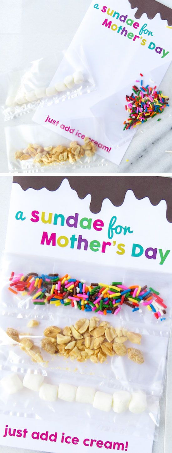 65 best mothers day ideas images on pinterest ideas for for Preschool mothers day cards