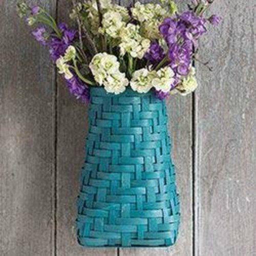 Hanging Flower Basket Supplies : Best ideas about hanging flower baskets on