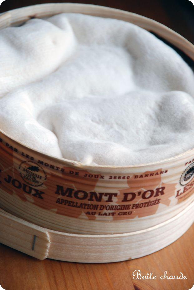 1000 id 233 es sur le th 232 me fromage mont d or sur mont d or recette recette mont d or