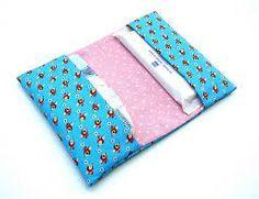 makkelijke luiertas babyspullen naaien - Google zoeken