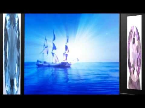 MUSIC THEME The Wind Waker   (2)
