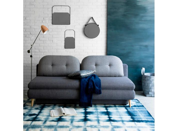 best 25 matelas d appoint ideas on pinterest tissu pour. Black Bedroom Furniture Sets. Home Design Ideas