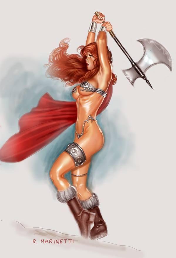 Horny Warrior Videos - Horny Tube Page 1