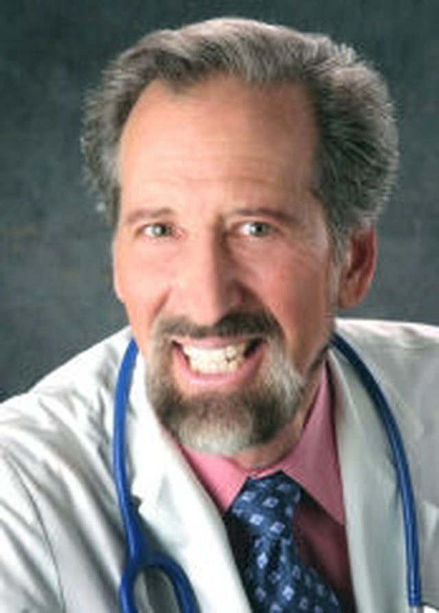 Dr. Richard Shames: New Hypothyroidism Guidelines Push Outdated Ideas