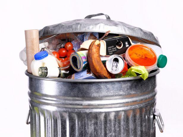 8 formas de produzir menos lixo (e poupar)