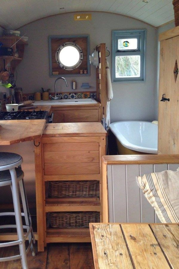 17 Best 1000 images about favorite tiny house companies on Pinterest