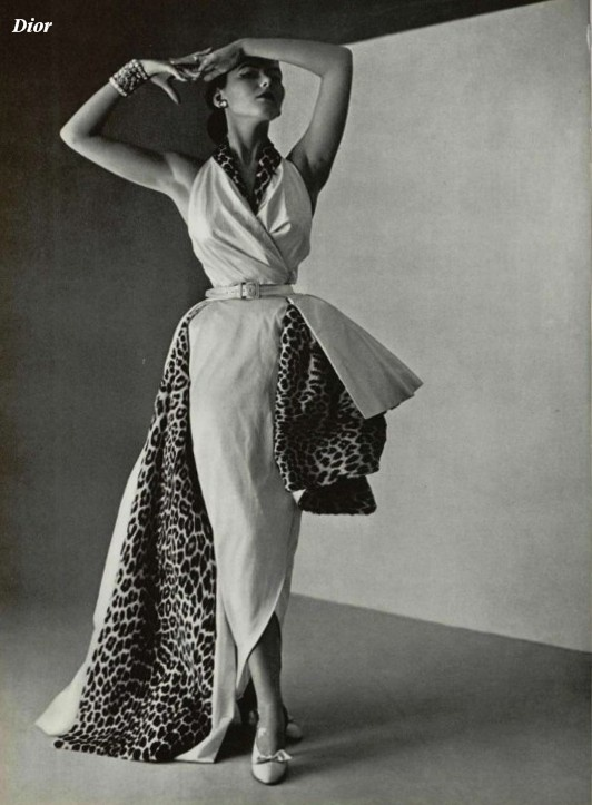 31 best Vintage fashion images on Pinterest