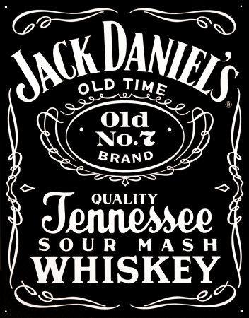 Simply Jack