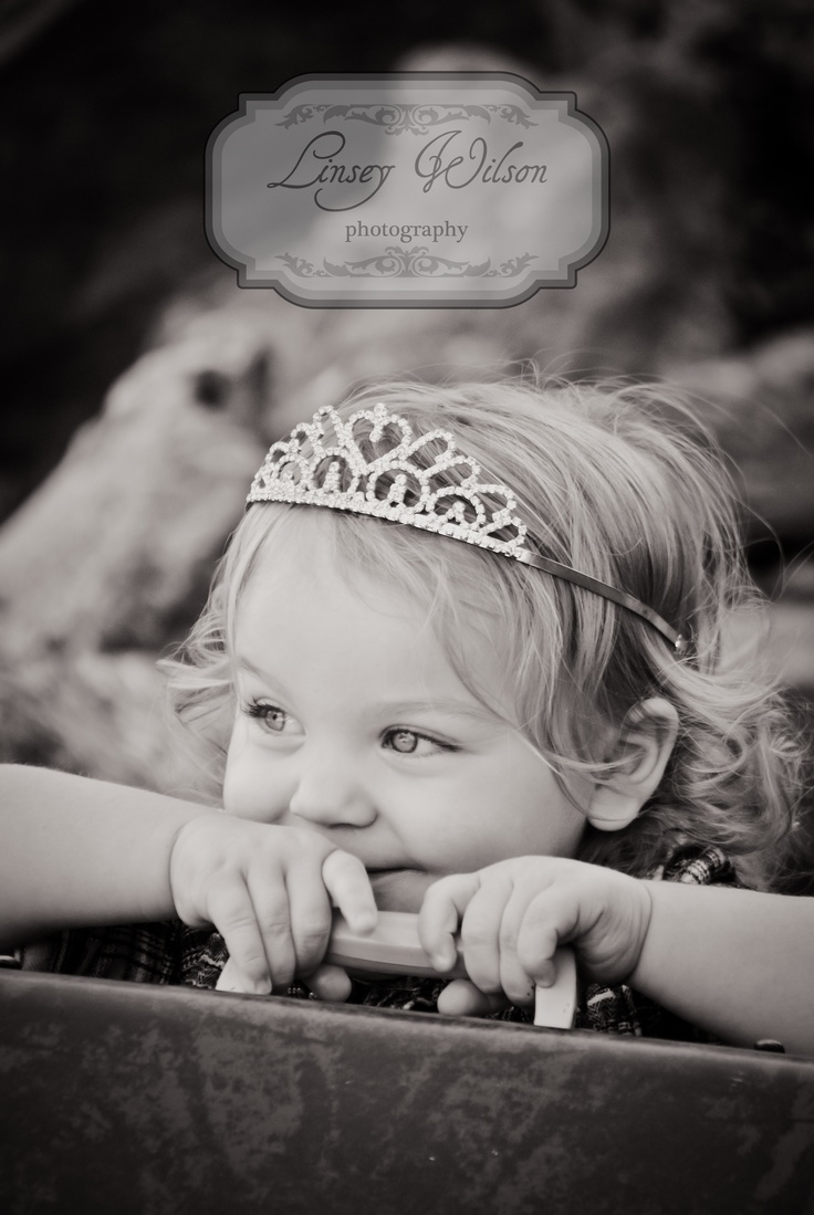 94 best turning two  2nd birthday ideas images on pinterest