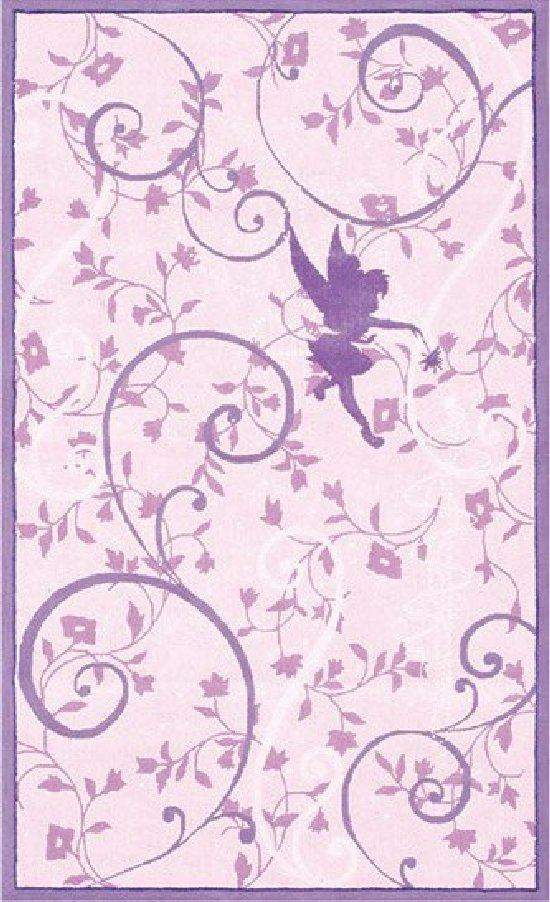 Best Tinkerbell Bedroom Images On Pinterest Disney Fairies