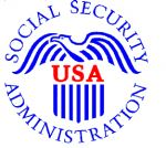 Index record for Dorothy V Cushing in the Social Security Death Index from Social Security Administration found on Fold3, historical military records.