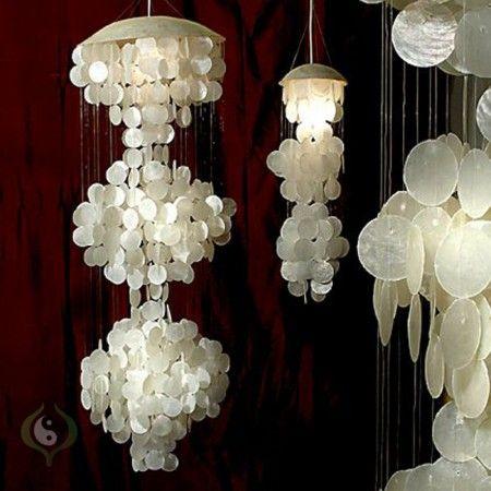 deckenlampe perlmutt abzukühlen bild und fbeacdbffacafaeadb