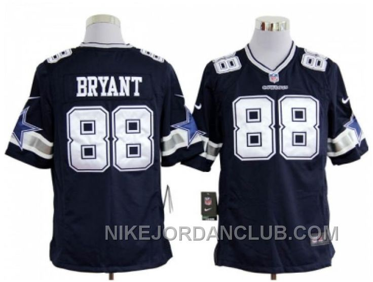 http://www.nikejordanclub.com/nike-nfl-dallas-cowboys-88-dez-bryant-blue-game-jerseys-rwqdp.html NIKE NFL DALLAS COWBOYS #88 DEZ BRYANT BLUE GAME JERSEYS RWQDP Only $23.00 , Free Shipping!