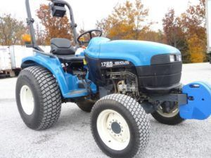 Nice, New Holland 1725 Tractor Illustrated Master Parts List Manual, New Holland, 1725, Tractor, Illustrated, Master, Parts, List, Manual,  new holland 1725 for sale, new holland 1725 parts, new holland 1725 specs, 1998 new holland 1725,, schedule, General  Standard Parts, Service  Engine with Mounting and Equipment  Elec. System, Warning System Read more post: