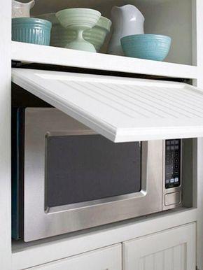 Står du snart inför en köksrenovering? Här är 14 smarta lösningar som gör ditt kök till något alldeles extra!