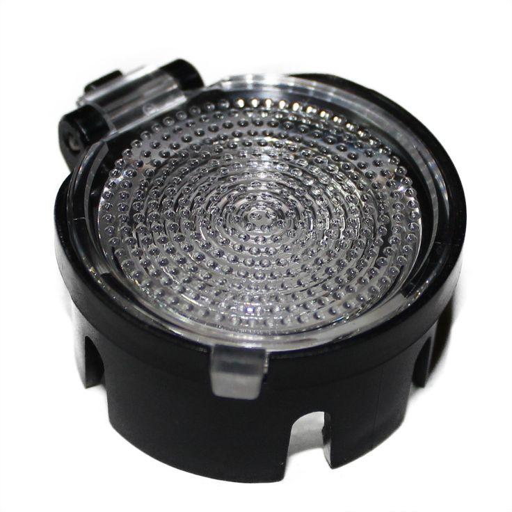 Difusor de Luz para modelo HP20