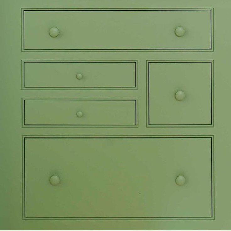 Best 25 Kitchen Color Schemes Ideas On Pinterest: Best 25+ Sage Green Kitchen Ideas On Pinterest
