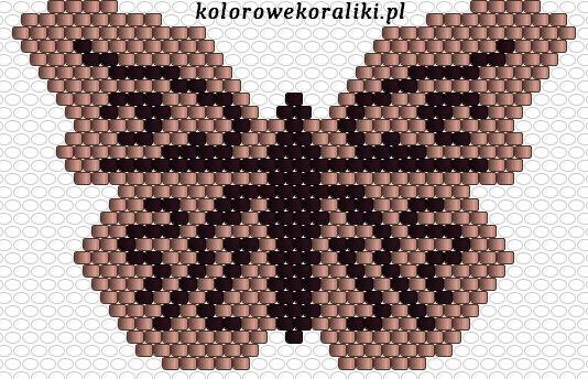 kolorowekoraliki.pl