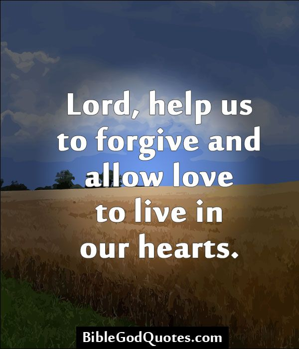 Quotes About Love And Forgiveness From The Bible: 2358 Best Bible Quotes Images On Pinterest