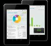"""Google Wants Developers To Build Better Tablet Apps, Publishes A """"Tablet App QualityChecklist"""""""