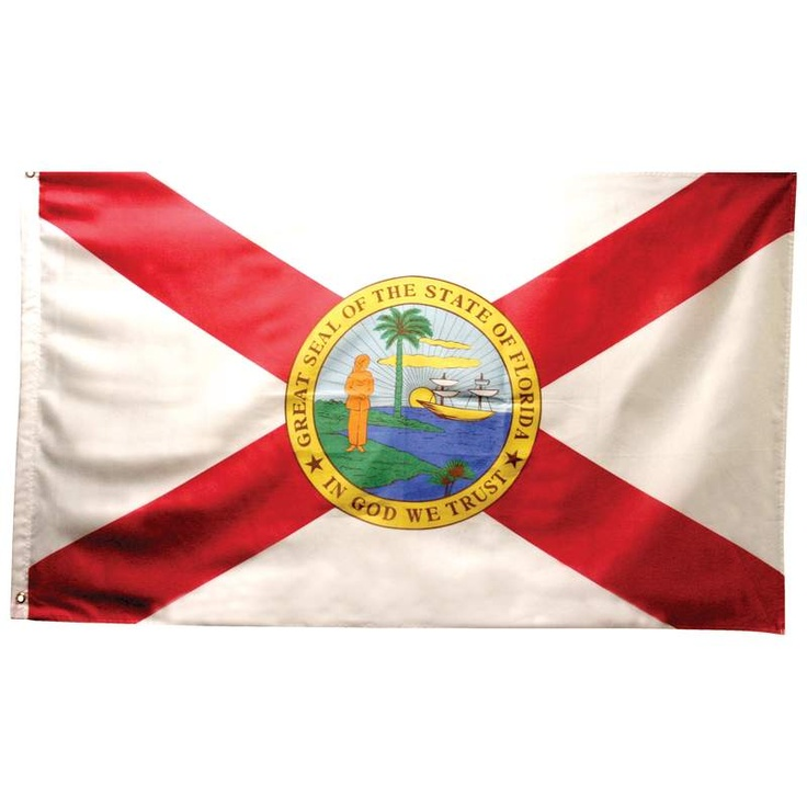 Florida state flag 116 best State Flags