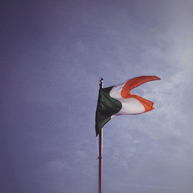 Flag #1916