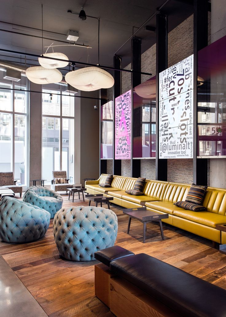 61 Best Clubhouse Design Ideas Images On Pinterest Arquitetura Architecture And Chicago Lofts