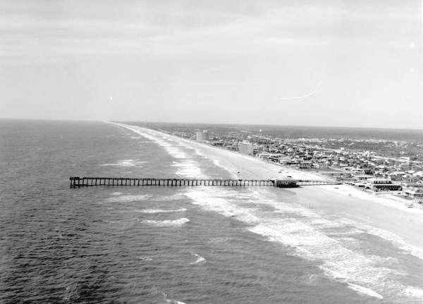 24 Best Jacksonville Beach Fl Images On Pinterest