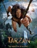 Tarzan 2013 Türkçe Dublaj izle | Onlineizleriz.Biz | Online Film Keyfi