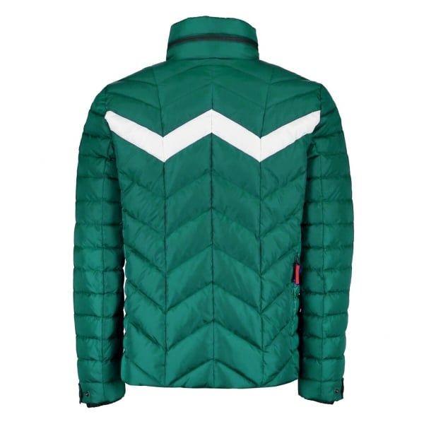 Bogner Savo D Mens Ski Jacket in Green - https://www.white-stone.co.uk/mens-c272/ski-c275/ski-jackets-c284/bogner-savo-d-mens-ski-jacket-in-green-p6614