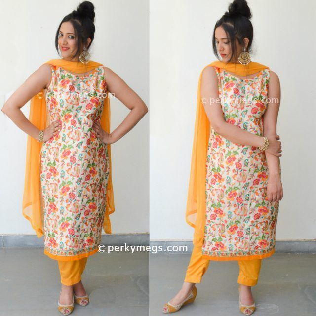 Neck New Look Pant Style Suit Design