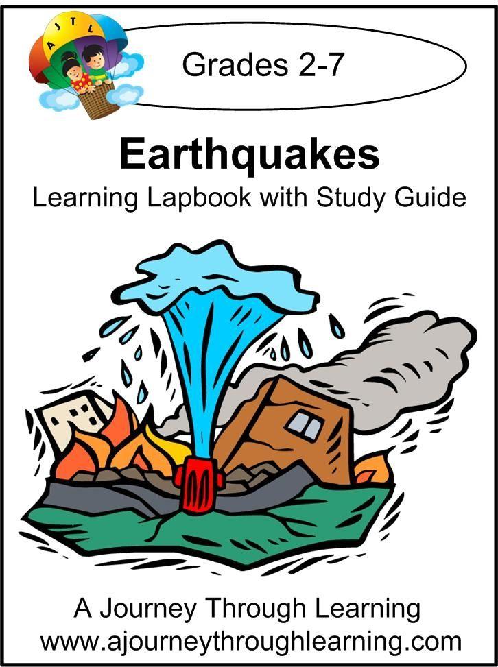 Earthquake Safety at School | FEMA.gov