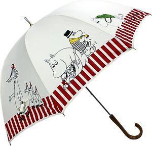 Guarda-chuva-mensagemdos-Longo-Vermelho-Ou-Azul-Navios-Do-Japao