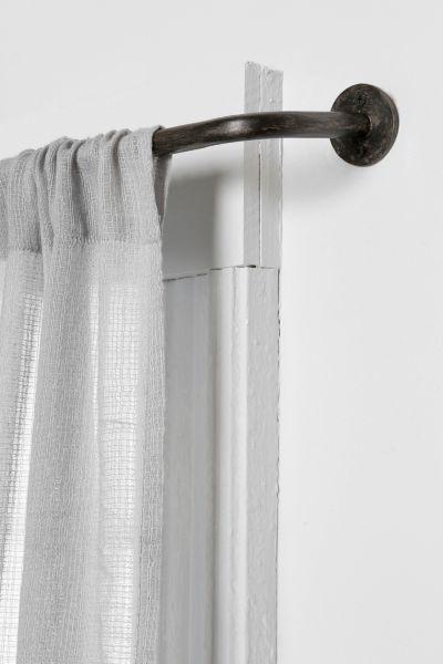 best 25 midcentury curtain rods ideas on pinterest midcentury curtains eclectic buffets and sideboards and midcentury buffets and sideboards