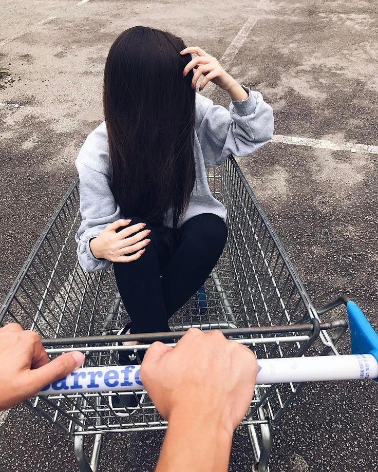 Image result for girls photography tumblr