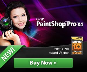 Photo Editing Software Review 2012 | Photo Image Editing | Digital Photo Editor - TopTenREVIEWS