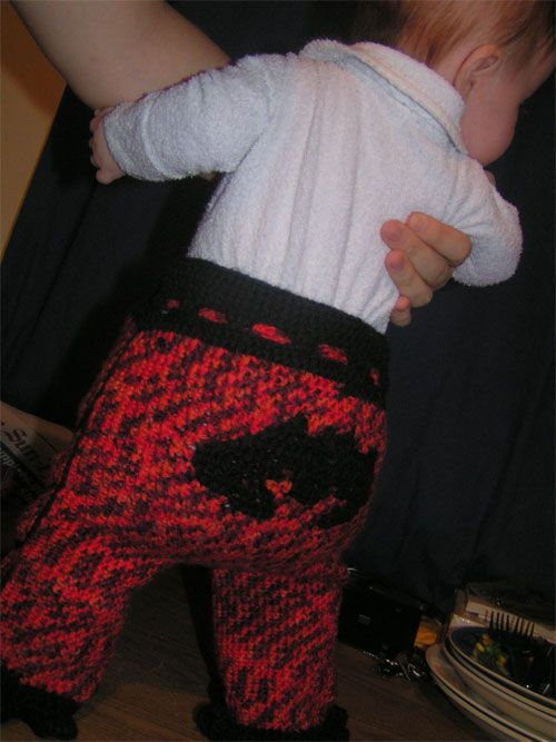 Free Crochet Pattern For Baby Diaper Soaker : 17 Best images about Baby Diaper Covers on Pinterest ...