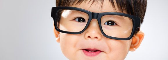 57 Best Nerdy Baby Boy Names