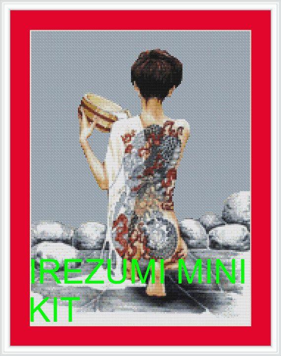 https://www.etsy.com/au/listing/175041847/japanese-culture-dragon-tattoo-cross