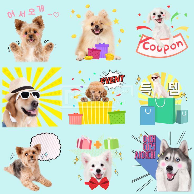 FUS193, 프리진, 그래픽, 그래픽, 인쇄, 편집, 인쇄편집, 합성, 편집포토, 배경, 풍경, 백그라운드, 오브젝트, 동물, 애완동물, 반려동물, 강아지, 고양이, 일러스트, 이모티콘, 스티커, 쇼핑, 이벤트, 인사, 선물, 포인트, 증정, 윙크, 쿠폰, 혜택, 쇼핑백, 선글라스, 모자, 글자, 타이포, 말풍선, 할인, 웃고있는, 기쁜, 행복한,#유토이미지
