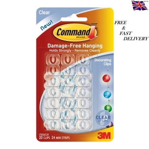 Command-Hooks-Decorating-Clips-Self-Adhesive-Strips-Wall-Hanging-Fairy-Lights