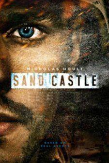 """Kumdan Kale — Sand Castle 2017 Türkçe Dublaj 1080p Full HD izle Sitemize """"Kumdan Kale — Sand Castle 2017 Türkçe Dublaj 1080p Full HD izle"""" filmi eklenmiştir. Detaylar için ziyaret ediniz. http://www.filmigor.org/kumdan-kale-sand-castle-2017-turkce-dublaj-1080p-full-hd-izle.html"""